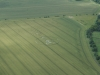 crop_circle_flight-038