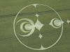 crop_circle_flight-043