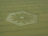 crop_circle_flight-032