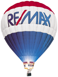 remax11