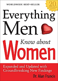 Everything_Men_New